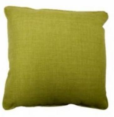 Key Lime Pillow main image