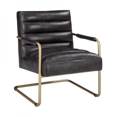 Hackley Accent Chair main image