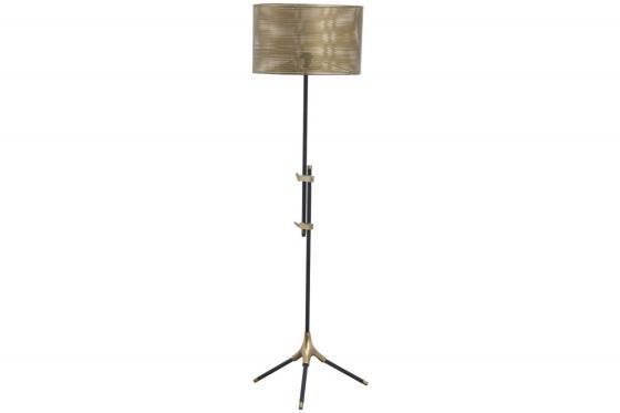 Mance Floor Lamp main image