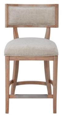 Marie Counter Stool main image