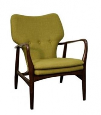 Olive Arm Chair  main image