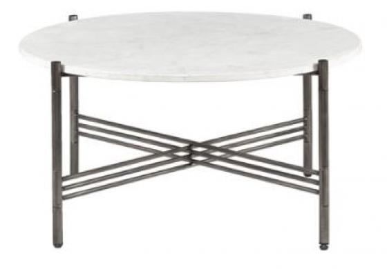 Rowen Coffee Table  main image