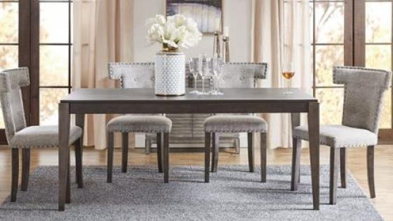 Sheray Dining Table main image