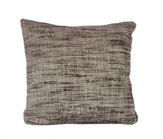 Tan And Brown Pillow main image