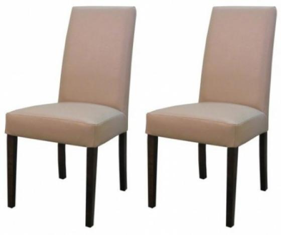 2 - Leather Chairs main image