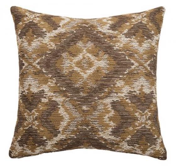 """Arizona Natural Pillow 22""""x 22"""" main image"""