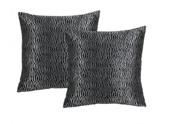 Basswood Noir Pillows main image