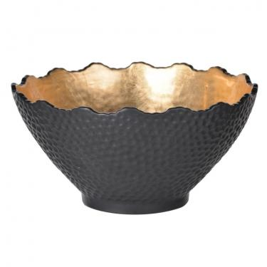 Black Bowl - Small main image