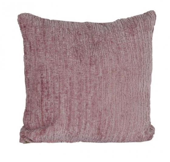 Blush Pink Pillow main image