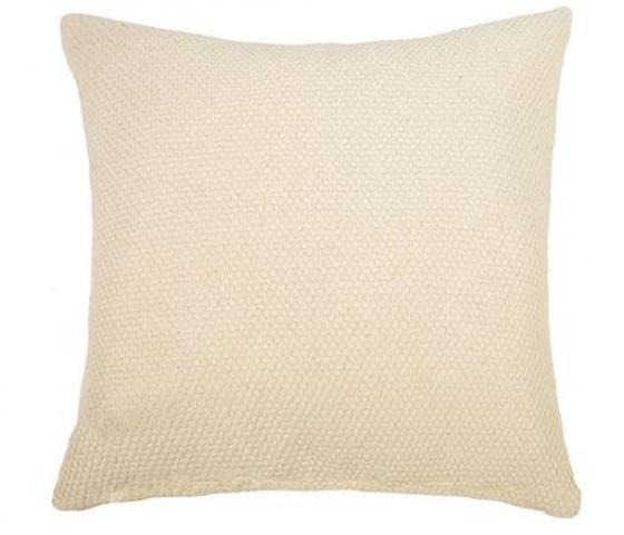 """Clarissa Cloud Pillow 22""""x 22"""" main image"""