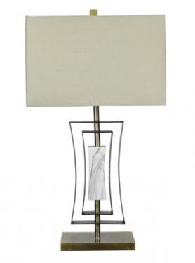 Sloan Table Lamp main image