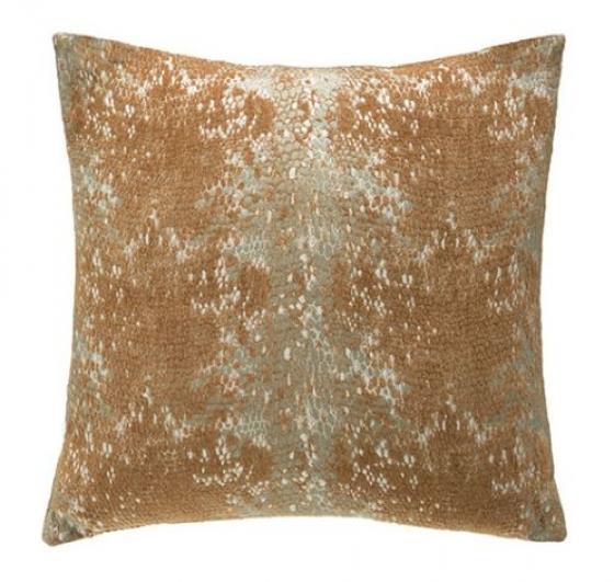 "Columbia Copper Pillow 22""x 22"" main image"