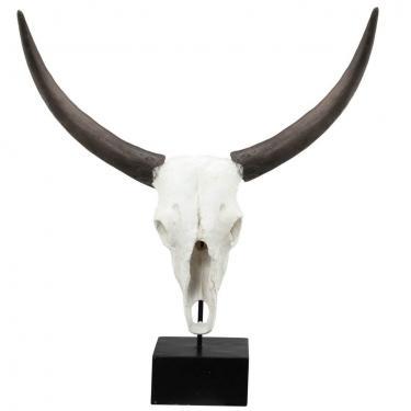 Cow Skull,Resin main image