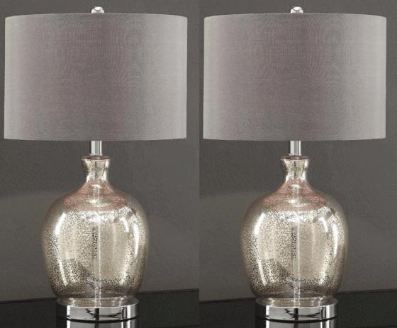 LaLa Table Lamps main image