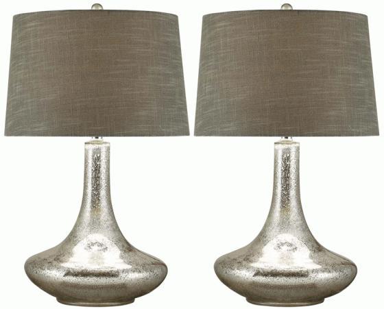 Melanie Table Lamps main image