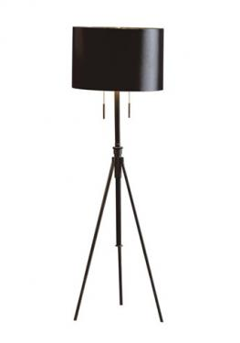 Drew Tripod Floor Lamp main image