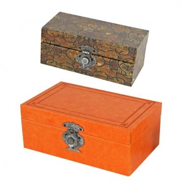 Elegant Boxes Set Of 2 main image