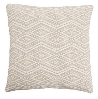 "Elroy Sand Pillow 22""x 22"" main image"