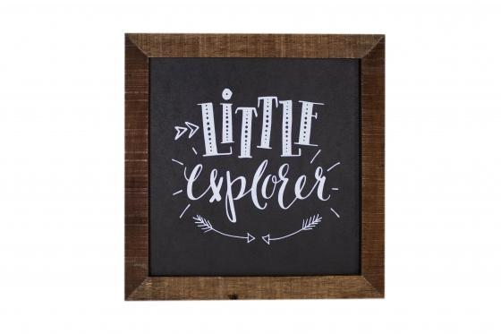Explorer Art main image