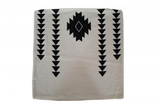 Geometric Pillow  main image