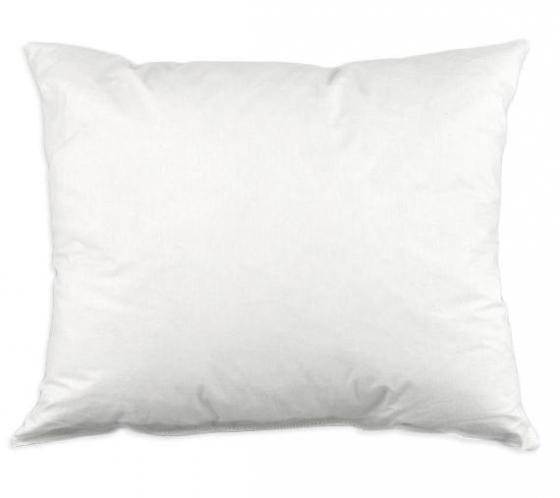 1 Standard Pillow Insert main image