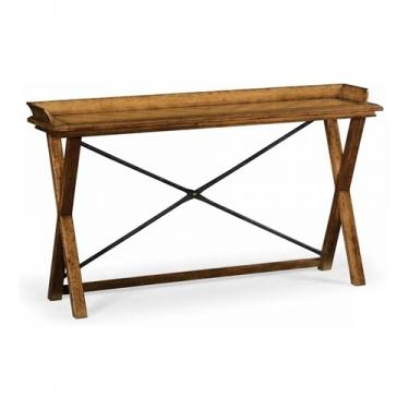 Heather Console Table main image