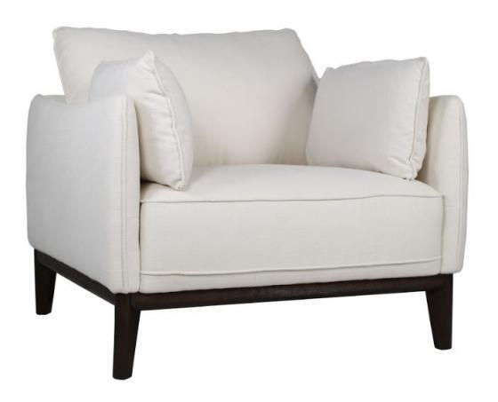 SDN 2671 Chair main image