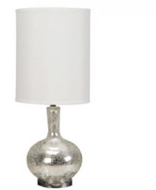 Linda Table Lamp main image