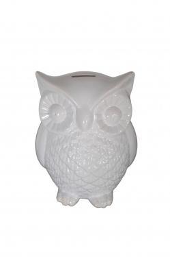 Owl main image