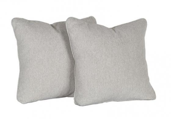 Cream Pillows Set of 2 main image