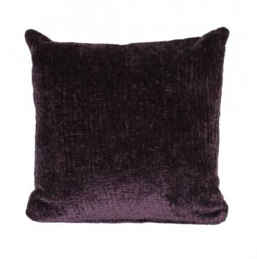 Royal Purple Pillow main image