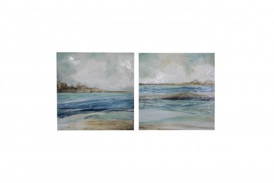 Sea Art main image