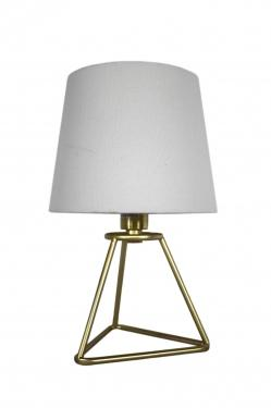 Triangle Base Desk Lamp main image