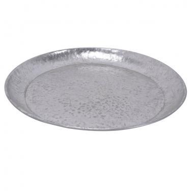 Silver Tray main image