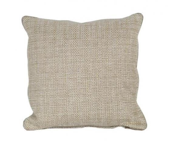 Tan Pillow main image