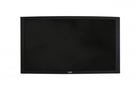 Large TV Prop with Stand main image