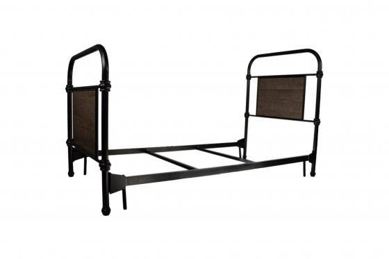 Twin Bed Frame main image