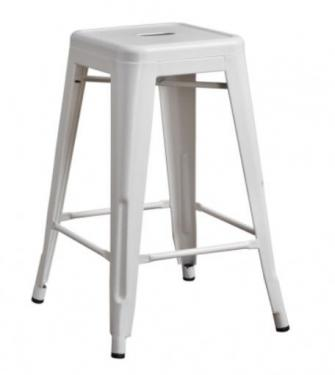 "24"" Counter Stool main image"