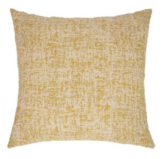 """Zepplin Topaz Pillow 22""""x 22"""" main image"""