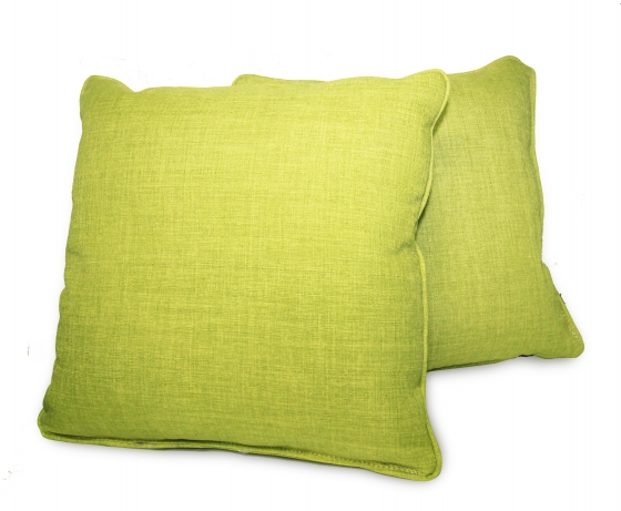 """18"""" Pillow  main image"""
