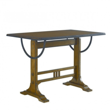 Architect Desk Image 2