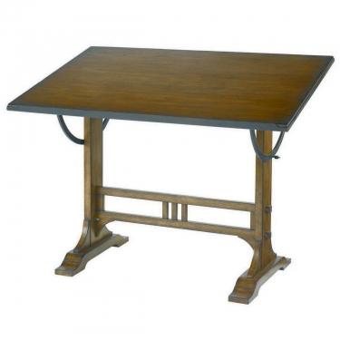 Architect Desk Image 3