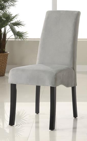 Fremont Dining Chairs - Set of 6 main image