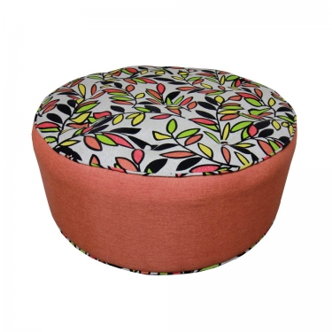 Fruitful Ottoman  main image