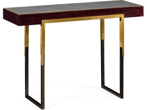 Langkawi Console Table  main image