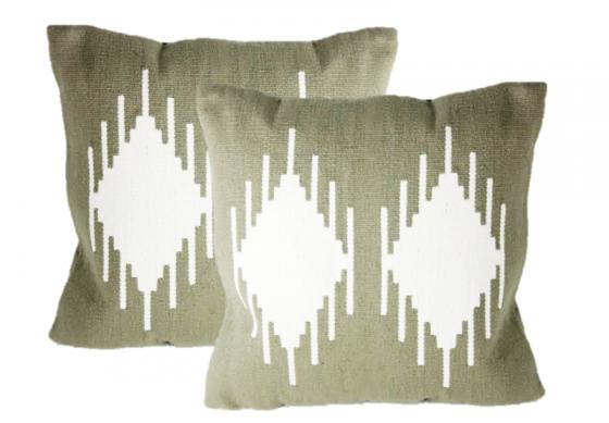 "Kilim Pillows 20"" main image"