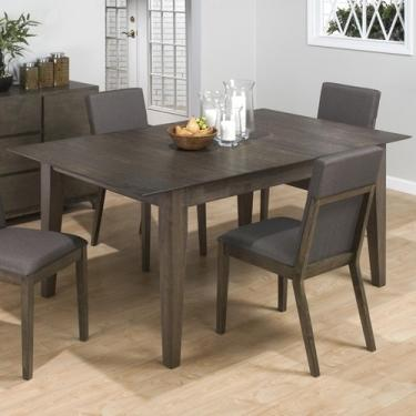Point Place Dining Chairs (Set of 4) main image