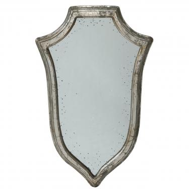 Camulus Mirror  main image