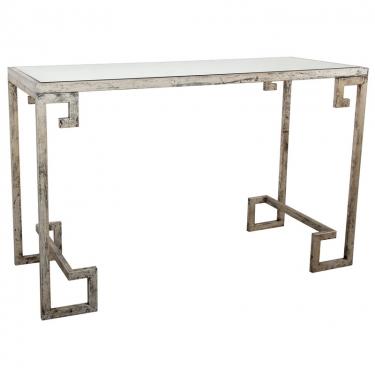 Athena Sofa Table  main image