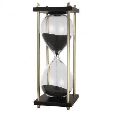 Chronos Hour Glass main image